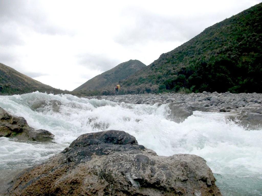 20120108_Huruni_River_01