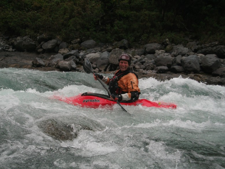 20120108_Huruni_River_18