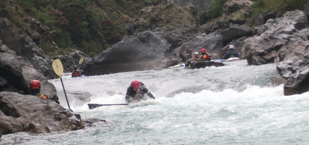 20120206_Hurunui_River_24