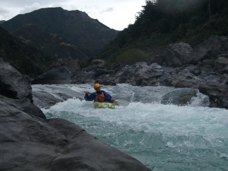 20120209_Hurunui_River_01