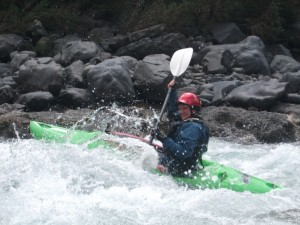 20120212_Hurunui_River_24
