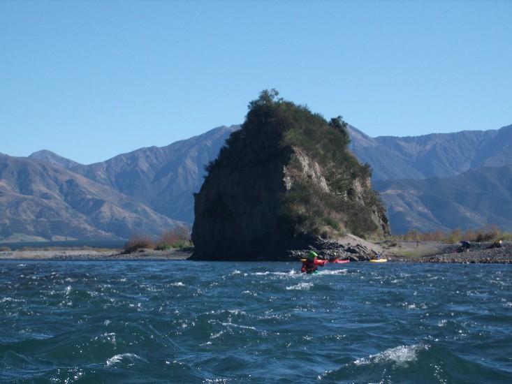 20120422_Waiau_River_01