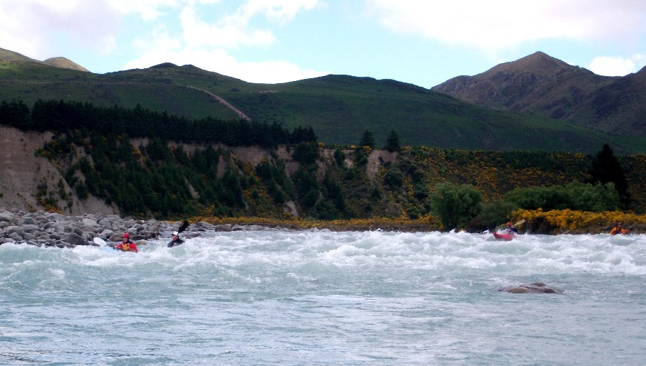 20121111_Rangitata_River_08