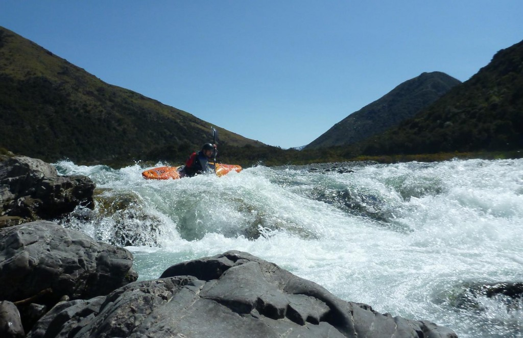 20151011 Hurunui River 005 (low res)