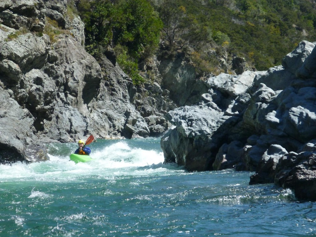 20151011 Hurunui River 103 (low res)