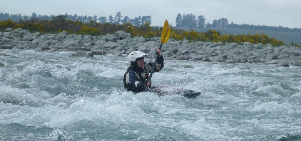20151107 Rangitata River 016 (low res)