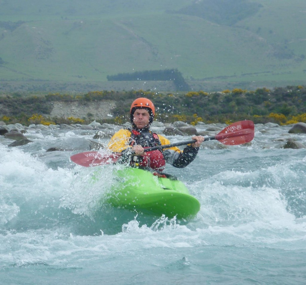 20151107 Rangitata River 042 (low res)