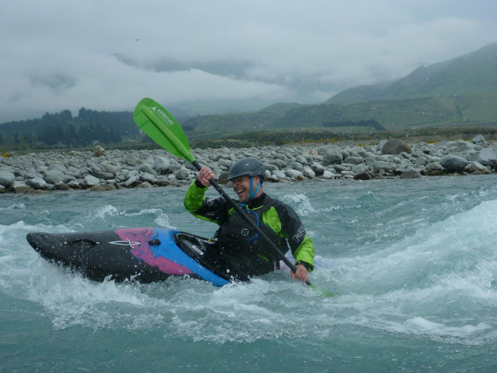 20151107 Rangitata River 067 (low res)