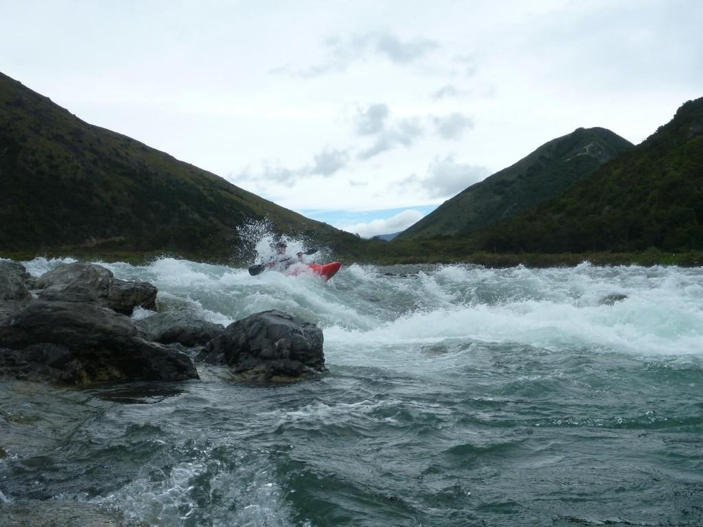 20151205 Hurunui River 002 (low res)