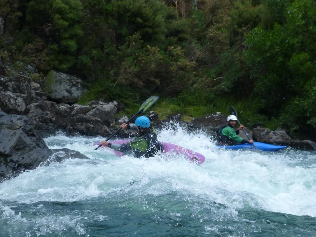 20151205 Hurunui River 041 (low res)