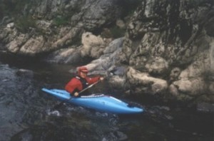 20031113 Rai_River_kayaking