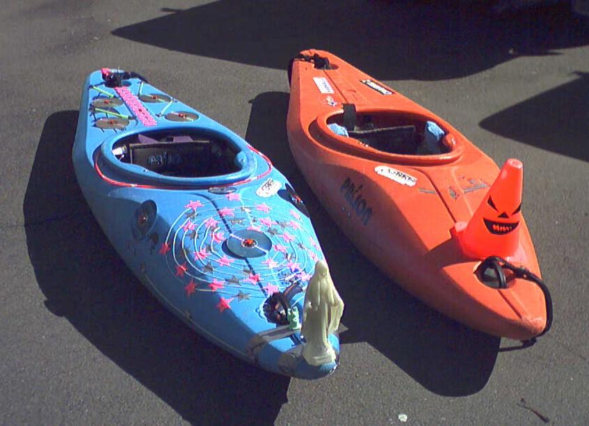 20050410 Glow Boats 02