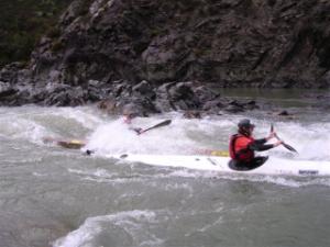 20050529 Waiau_River_Race_2005_12