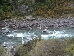 20051023_Hurunui_River_31