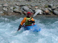 20051204_Tekapo_Slalom_Kate