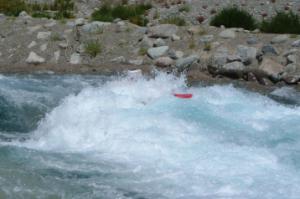 20051204_Tekapo_Slalom_Osama_bin_Slalom_in_hole