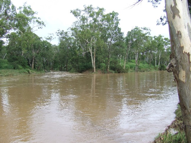 20090214_Issac_River_confluence