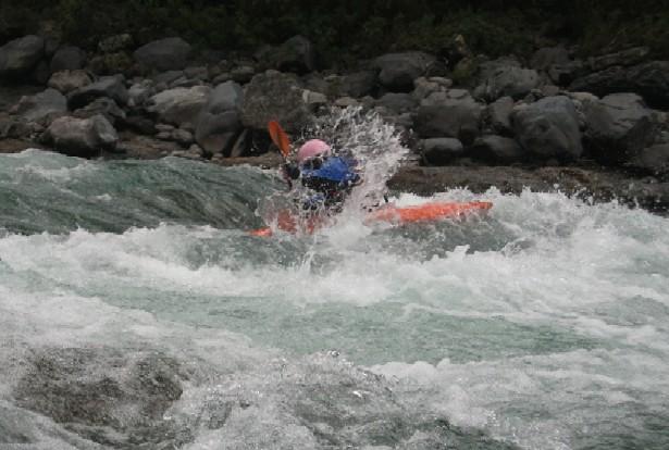 20120108_Huruni_River_14