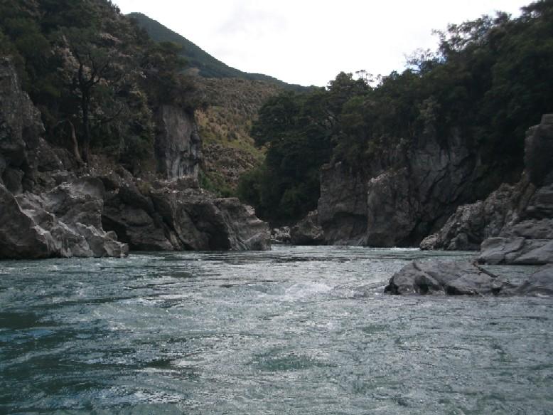 20120122_Boyle_River_15