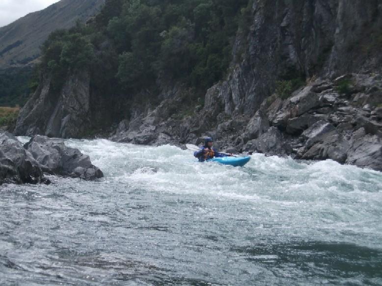 20120122_Boyle_River_21