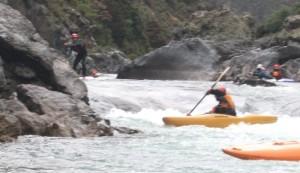 20120206_Hurunui_River_23