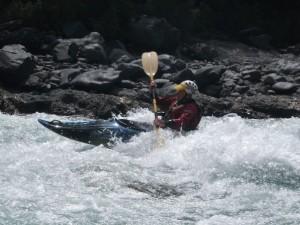 20120212_Hurunui_River_28