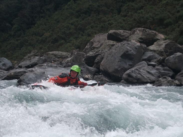 20120311_Hurunui_River_38