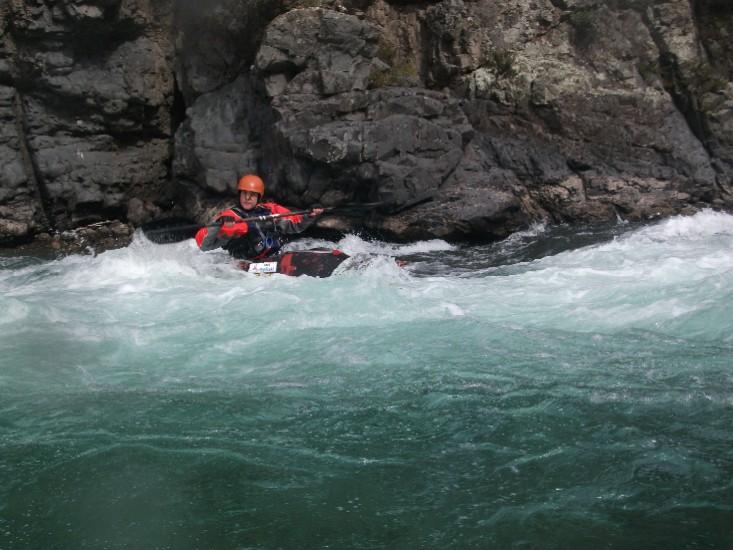 20120401_Hurunui_River_17