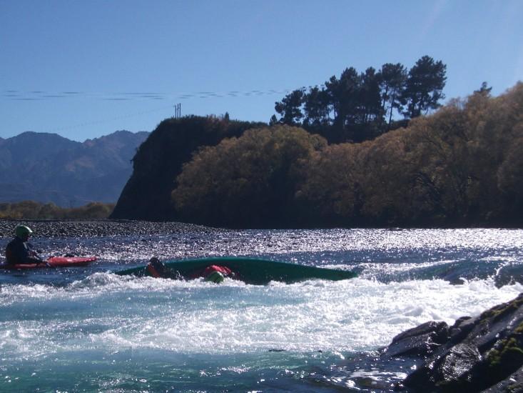 20120422_Waiau_River_14