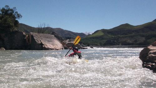 20121007_Waiau_River_17