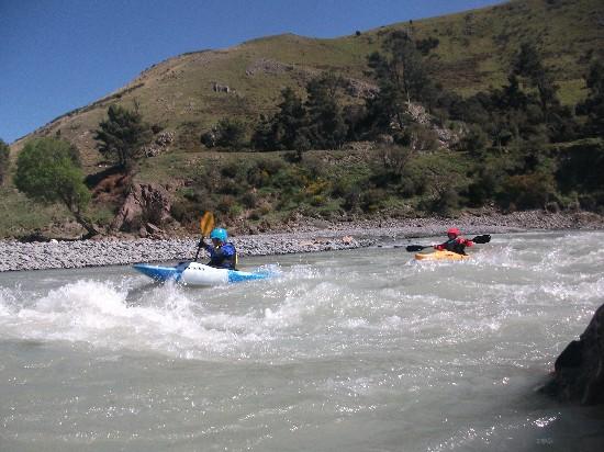20121007_Waiau_River_22