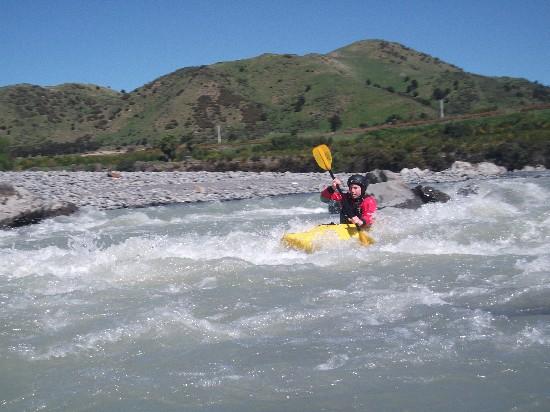 20121007_Waiau_River_34