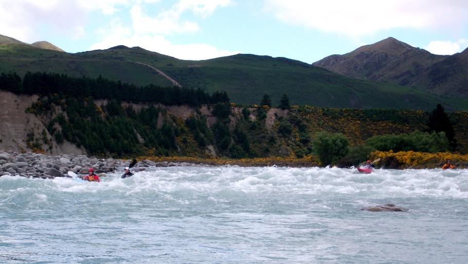 20121111_Rangitata_River_08
