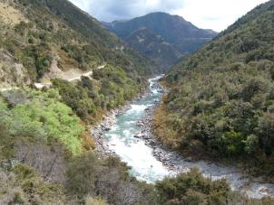 20051023_Hurunui_River_35
